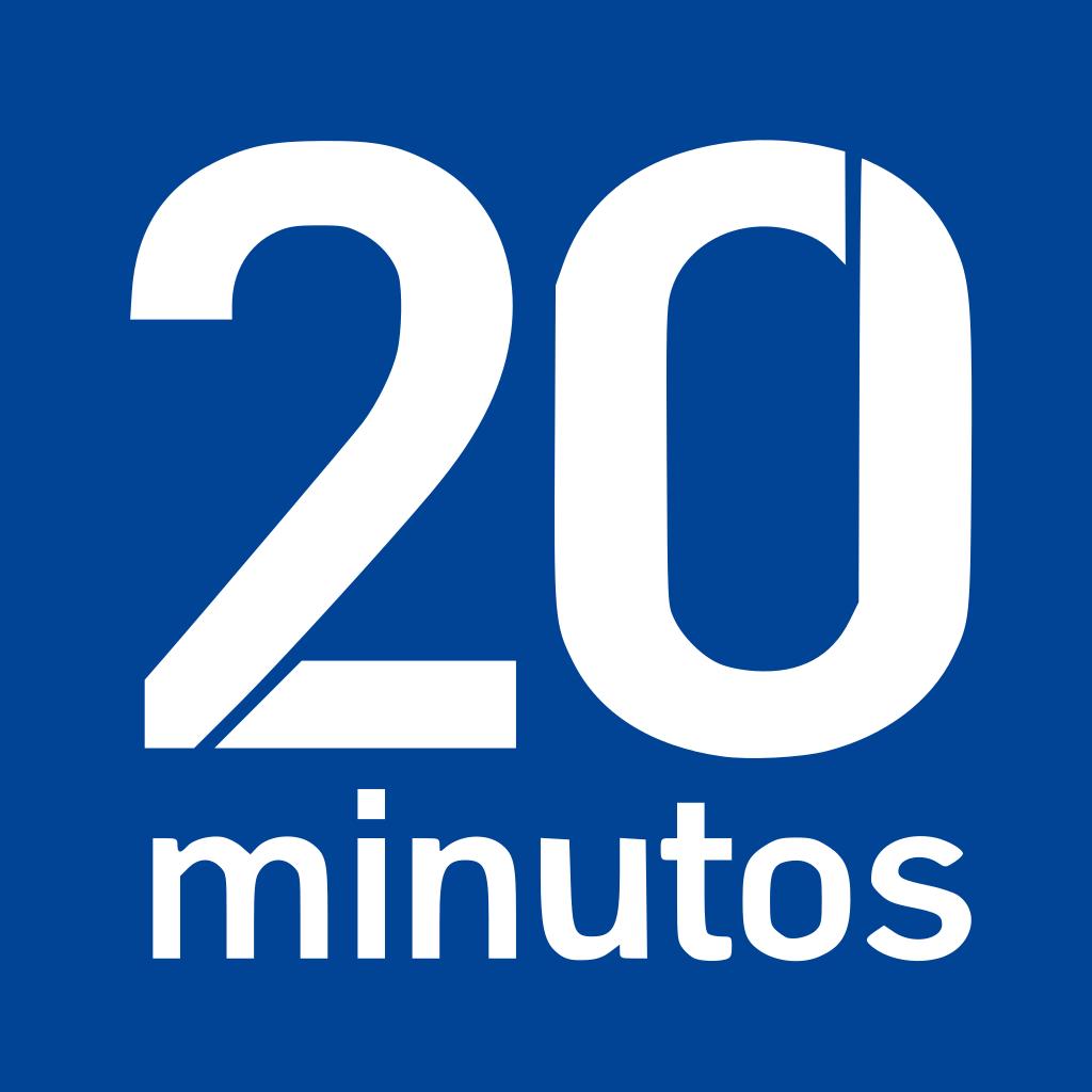 Artículo periódico 20 minutos