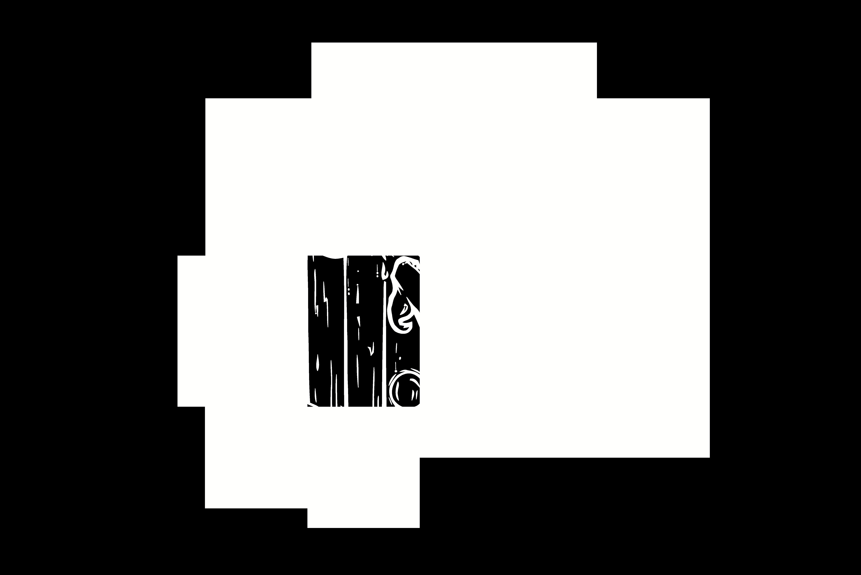 Logo El Bar de Confianza